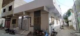 House for sale in model colony