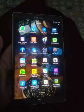Samsung tab s 8 in