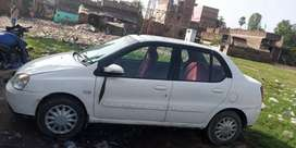 Car is very good conditions. And urgent money