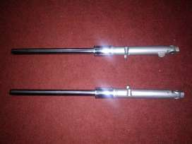 70cc baeik front shock absorber set