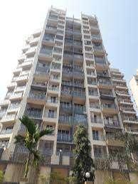 2 Bhk For Rent In Kharghar Sec 34 Fortune Spring Navi Mumbai