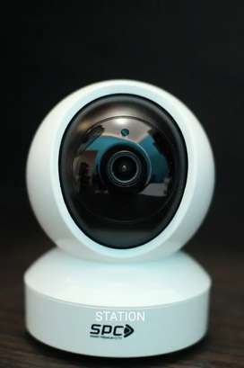 Camera CCTV wireless SPC