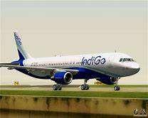 INDIGO AIRLINES LOCK DOWN OFFER !!!