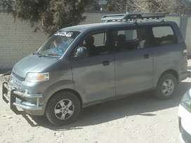 Suzuki Apv for sale japanese auto