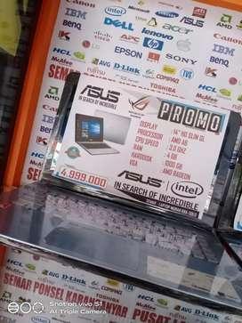 Vivo S1 Laptop asus