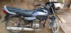 Bharatpur Rajasthan