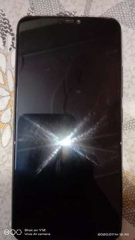 GOOD CONDITION OF V9 NO SCRATCH