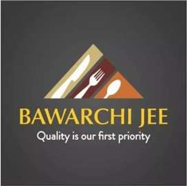 Bawarchi Jee Catering Services
