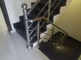 7 marla double story house available for rent in G15