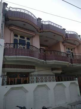 Urgent sale in Porsh Locality