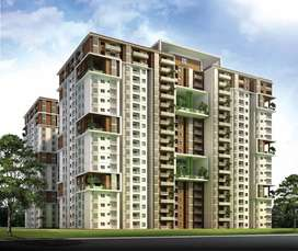 3 BHK Flats for Sale in Sarjapur Road, Bangalore