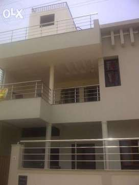 Girls PG in Arera colony(furnished+mess)