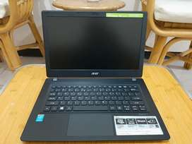 Jual Laptop Acer