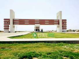 Plots available at all sectors of DHA Multan