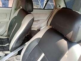 Good condition full tiyr ac for dor pawar window
