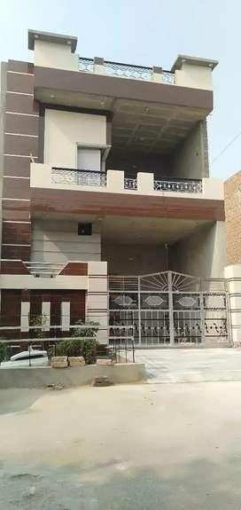 Apna  house bnany k lyie. Sell krny k lyie or buy krny k lyie.