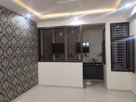 Luxury premium quality semi furnished 2bhk flats in nirman nagar