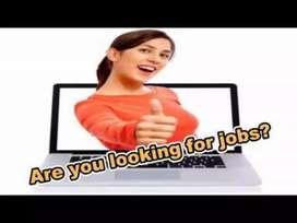 Urgent vacancy macanical engineer