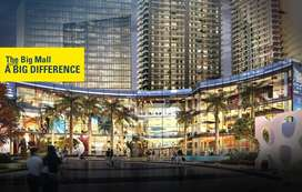 Shop For Sale in Supernova Mall, in front of Okhla Bird Century Metro