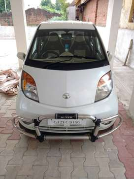 Tata Nano Lxi, Sep 2012,Tyre & Battery in good condition,Pioneer Music