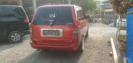 Kijang sgx 2002