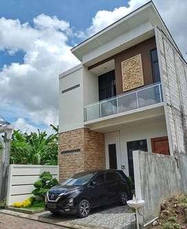 Beli Rumah Gratis RUMAH di Jogjakarta !