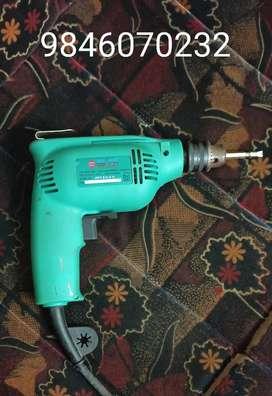 Screw tightening machine for sale