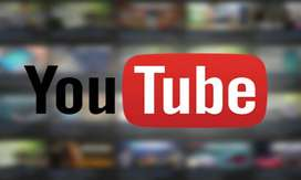 YOU TUBE JOB wanted concept creator and vj for tamil you tube channel