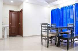 3 BHK Sharing Rooms for Men at ₹8500 in Sanath Nagar, Hyderabad-29199