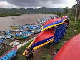 Sewa Truk Untuk kirim barang Lintas Pantura Jawa