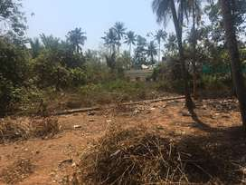 5cents residential plot for sale in Viswambaran road,Pappanamcodu