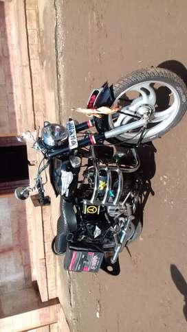 , gooddiesel engine