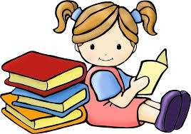 MASTER MIND EDUCATION CENTRE  ( FEMALE TEACHER REQUIRED)