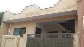 House For Sale In Islamabad