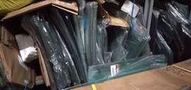 Kaca mobil Honda Oddesey kacamobil