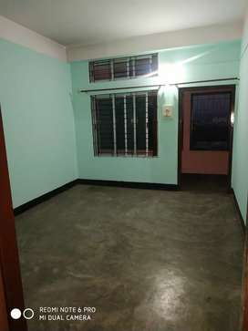 2 bhk house for rent at borbari
