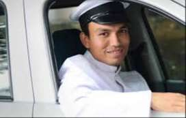 10 Driver required for Mohali Location