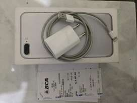 Charger Iphone 7 Original Ibox