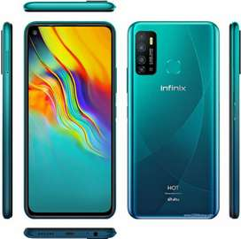 infinix HOT 9 For sale