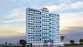 specious 3 bhk flat for sale in sector 10 at kalamboli g+14 storage