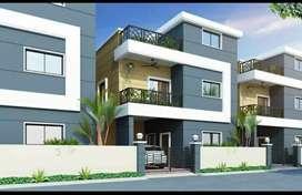 Rent 3BHK Luxury House Ready to Move Janakpuri