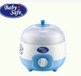 Baby Safe Lb 004