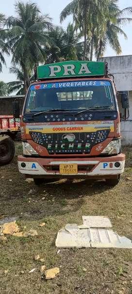 Relangi , vegetable vehicle