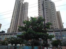 9 ACRE LAND NEAR R MALL MUMBAI (THENE)