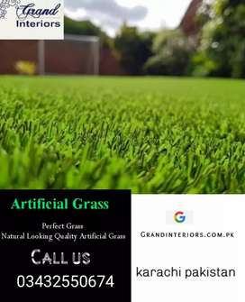 Astro turf and artificial Grass