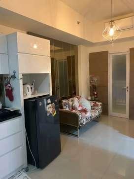 DI SEWAKAN Apartment Vida View