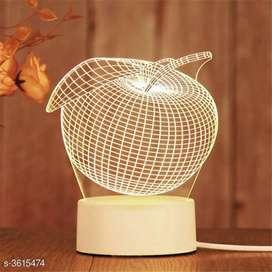 Led Light lamps