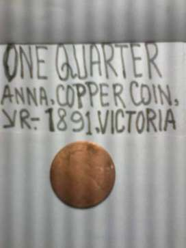 indian antique coins and coins for sell.