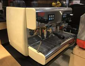 Mesin Kopi Espresso ECM Michelangelo 2 Grouphead