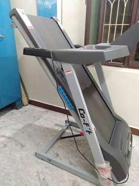 Avilable Treadmill